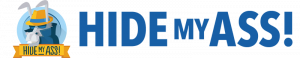 HideMyAss VPN