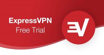 Kako iskoristiti ExpressVPN-ovo besplatno probno razdoblje