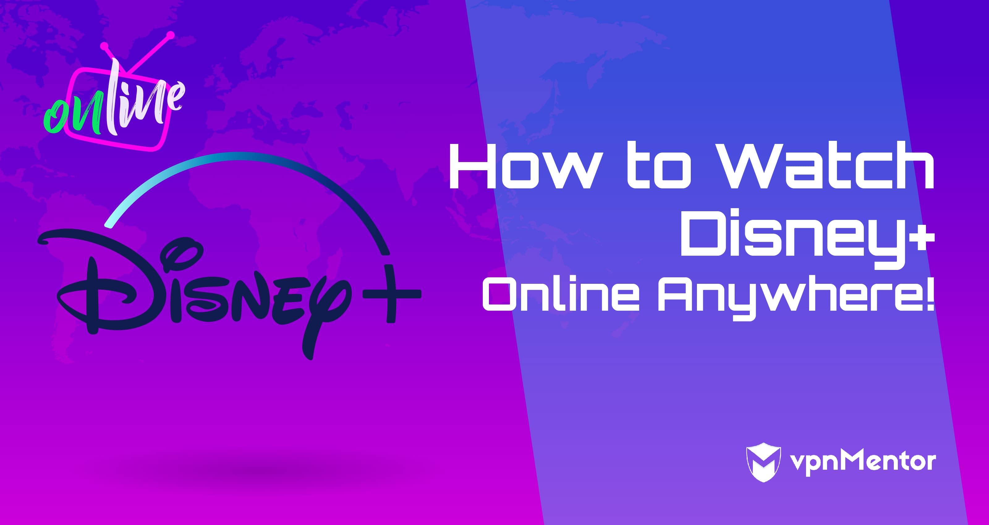 Dobri online upoznavanja u prvoj liniji
