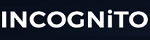 Vendor Logo of IncognitoVPN