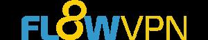 Vendor Logo of FlowVPN