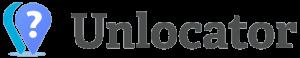 Vendor Logo of Unlocator VPN