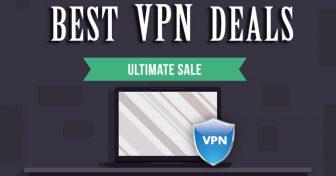 Najbolje VPN akcije i kupon kodovi 2018. godine —