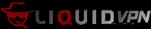 Vendor Logo of LiquidVPN