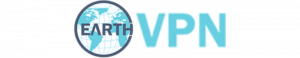 Vendor Logo of EarthVPN