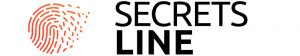 SecretsLine VPN