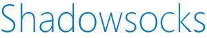 Vendor Logo of Shadowsocks