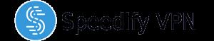 Vendor Logo of Speedify