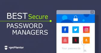 9 najboljih upravitelja lozinki za 2021