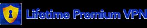 Vendor Logo of Lifetime Premium VPN Pro
