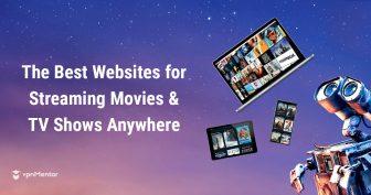 11 BESPLATNIH streaming stranica za filmove & serije u 2021