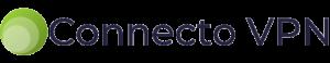 Vendor Logo of Vee VPN