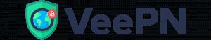 Vendor Logo of VeePN