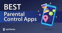 10 aplikacija za roditeljski nadzor (Android & iPhone) 2021